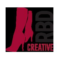 RBD Creative