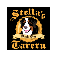 Stella's Black Dog Tavern