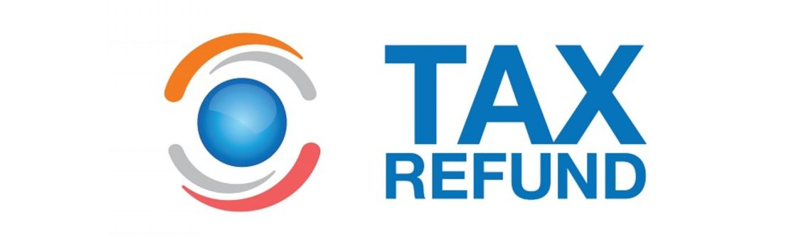 Last Chance to Claim Your tax refunds